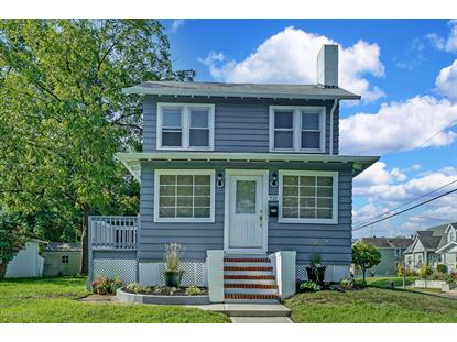 1122 2nd Avenue Asbury Park, NJ MLS# 21834561