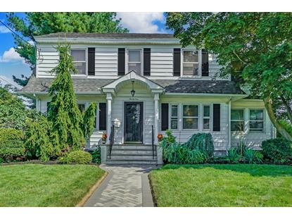 29 Sherman Avenue West Long Branch, NJ MLS# 21834566