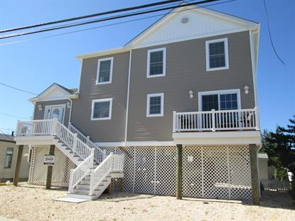 405 Daytona Drive Lavallette, NJ MLS# 21835996