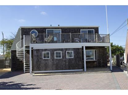 52 Fishermans Road Lavallette, NJ MLS# 21836288