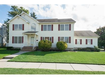 13 Watson Road South Amboy, NJ MLS# 21836472