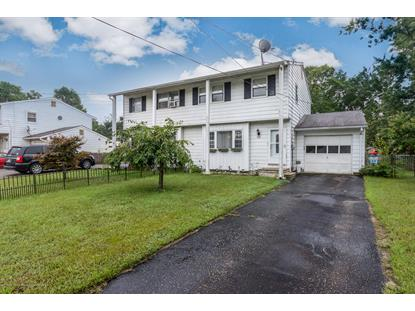 720 Oak Street Lakehurst, NJ MLS# 21836498