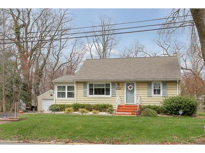 107 Manalapan Avenue, Freehold, NJ