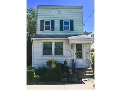 35 Seadrift Avenue Highlands, NJ MLS# 21836664