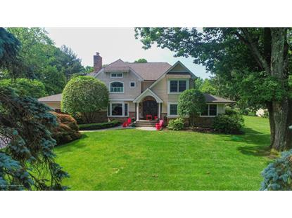 20 Alexander Drive Red Bank, NJ MLS# 21836675