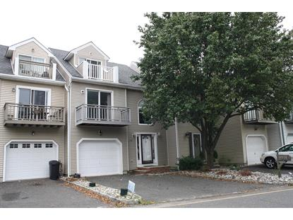 119 Marina Bay Court Highlands, NJ MLS# 21836833