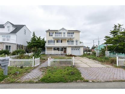 1615 Beach Boulevard Forked River, NJ MLS# 21836979