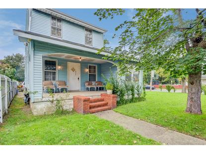 429 Joline Avenue Long Branch, NJ MLS# 21837089