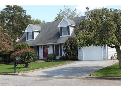 815 Michelle Court Lanoka Harbor, NJ MLS# 21837150