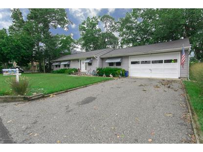 3105 River Road Point Pleasant, NJ MLS# 21837210