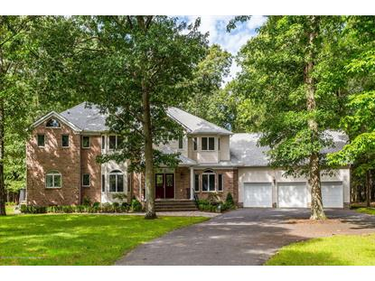 5 Ramapo Court, Colts Neck, NJ