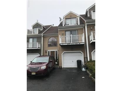 137 Marina Bay Court Highlands, NJ MLS# 21837876