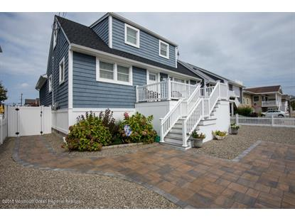 194 Pershing Boulevard Lavallette, NJ MLS# 21838212