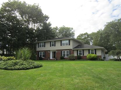 435 Penn Avenue, Forked River, NJ