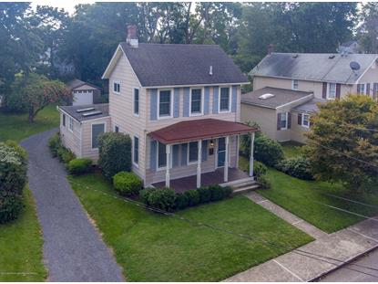 596 Vernon Street Long Branch, NJ MLS# 21838993