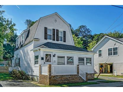 67 S 2nd Street Highlands, NJ MLS# 21839136