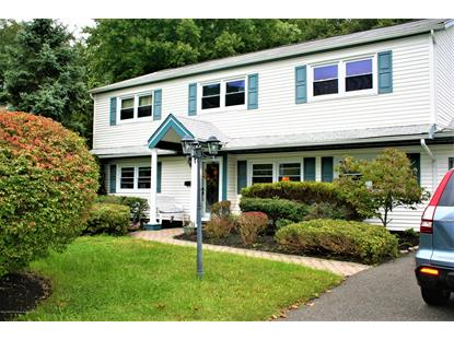 14 Winthrop Drive Manalapan, NJ MLS# 21839541