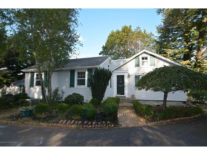 21 Hubbard Avenue Red Bank, NJ MLS# 21839677