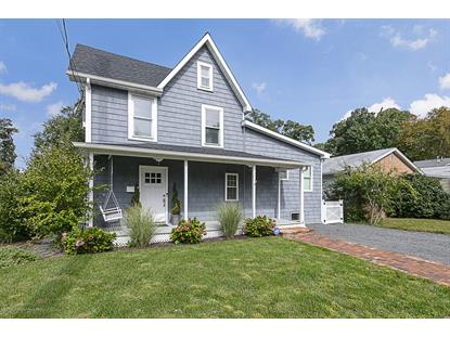 22 North Street Rumson, NJ MLS# 21839731
