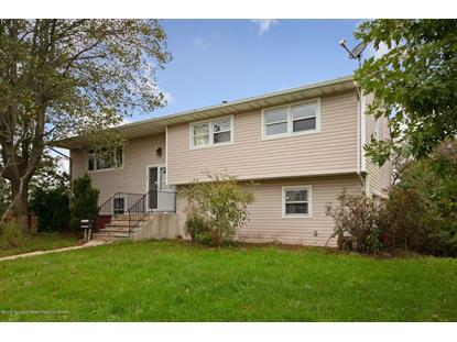 22 Chelton Way Long Branch, NJ MLS# 21839876