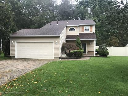 31 Sweet Gum Road, Howell, NJ