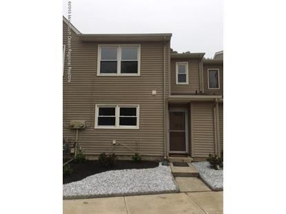 20 Tavistock Drive LITTLE EGG HARBOR, NJ MLS# 21840026