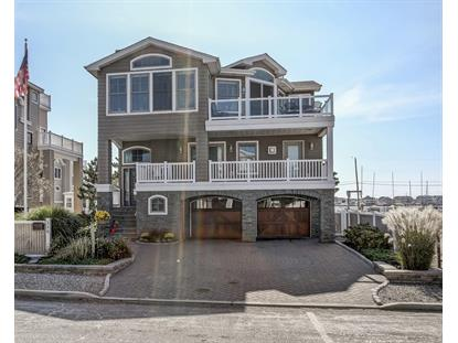386 N 10th Street Surf City, NJ MLS# 21840354