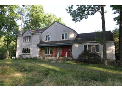 335 Pine Brook Road Manalapan, NJ MLS# 21840400