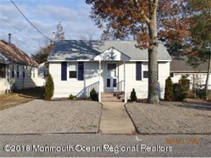 221 E Lakewood Avenue, Ocean Gate, NJ