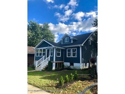 78 Center Avenue Leonardo, NJ MLS# 21840526