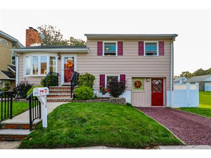 350 Ward Avenue, South Amboy, NJ