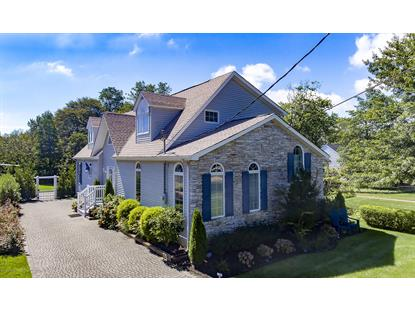 405 Salem Avenue Spring Lake, NJ MLS# 21840642
