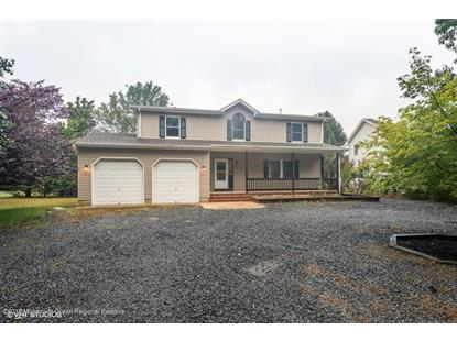 1682 Joffre Road Forked River, NJ MLS# 21840838