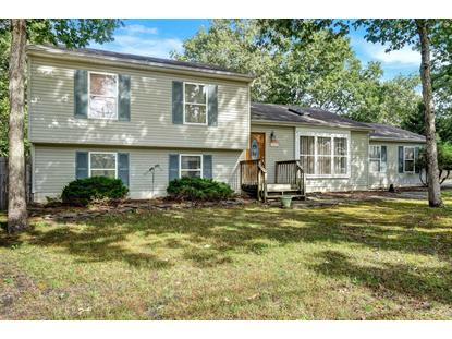 200 Snipe Road Lanoka Harbor, NJ MLS# 21840948