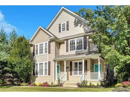 158 Newman Springs  Red Bank, NJ MLS# 21840982