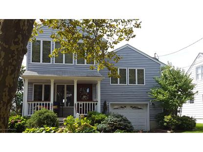 115 Brown Avenue Spring Lake, NJ MLS# 21841151