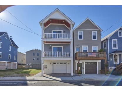 24 Church Street Sea Bright, NJ MLS# 21841179