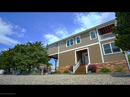 2213 Barnegat Avenue Seaside Park, NJ MLS# 21841198