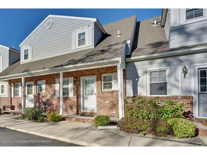 1410 Johnson Avenue Point Pleasant, NJ MLS# 21841299