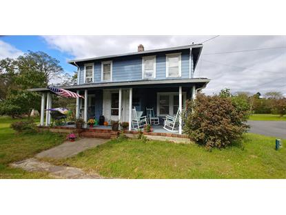 28.5 Johnston Street Oakhurst, NJ MLS# 21841371