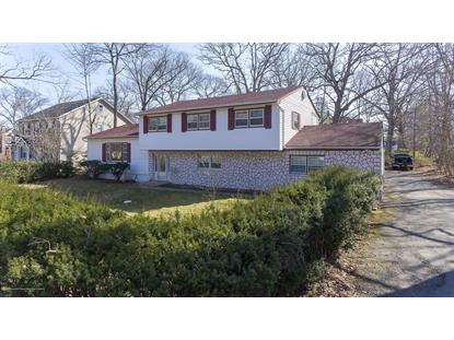 501 Monmouth Place Long Branch, NJ MLS# 21841405
