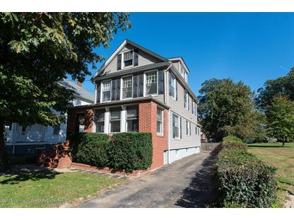 165 Spring Street Red Bank, NJ MLS# 21841471