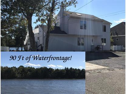 313 Nantucket Road Forked River, NJ MLS# 21841551
