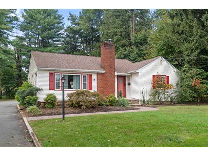 6 Spring Garden Road Lincroft, NJ MLS# 21841644