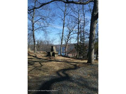 5 Sand Harbor Road Hopatcong, NJ MLS# 21841849