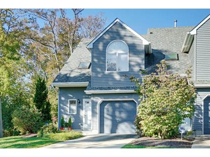 482 Narragansett Avenue Long Branch, NJ MLS# 21841910