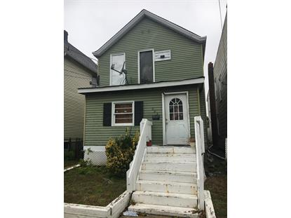 322 Henry Street, South Amboy, NJ