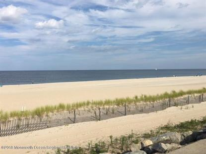 1201 Ocean Avenue Sea Bright, NJ MLS# 21842186