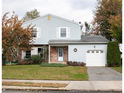 78 Scenic Drive Freehold, NJ MLS# 21842226