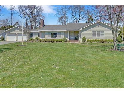 206 Vroom Avenue Spring Lake, NJ MLS# 21842457